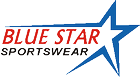 Blue Star Sportswear